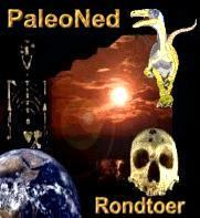 PaleoNed - Rondtour